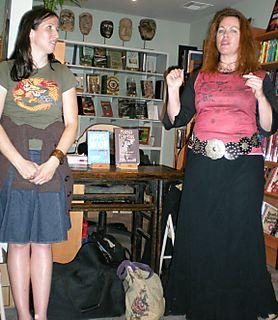 Jess and Dana 004