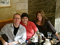 Tim, Sophie, Sue Ann 002
