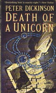 Death_of_a_Unicorn_2-1