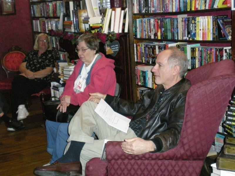 Book Tour 2009 001