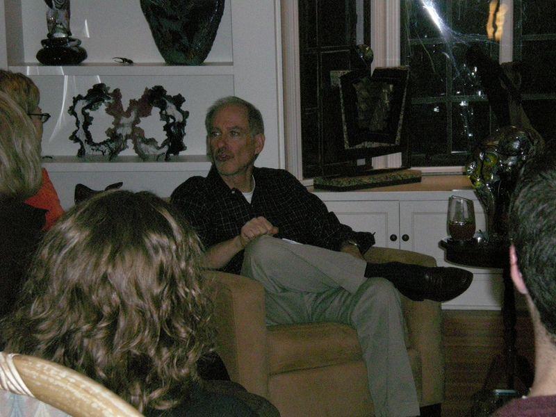 Book Tour 2009 005