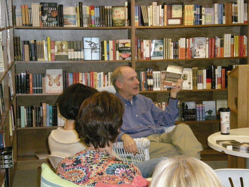 Book Tour 2009 049