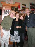 Book Tour 2009 074