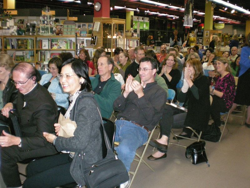 Book Tour 2009 032