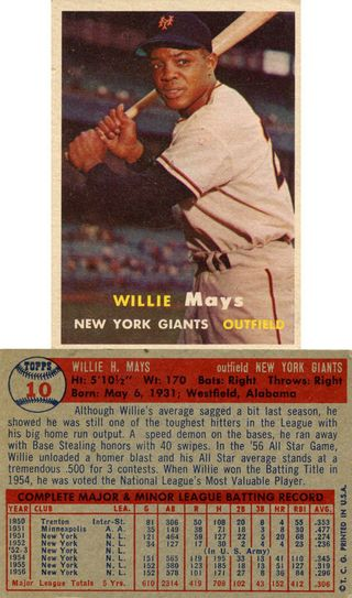 Willie-mays-1957-topps-card
