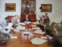 White House Photo 001 (2) (2)