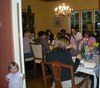 Passover_040207_001_2