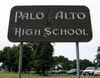 290pxpalo_alto_high_school_billboar
