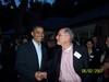 Barack_obama_6207
