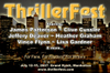 Thrillerfestbanner1