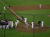 080707_barry_bonds_hits_756_012