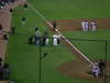 080707_barry_bonds_hits_756_024