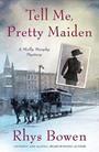 Cover_prettymaiden_150