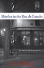 Murder_paradis_small