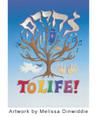 Tolife_logo